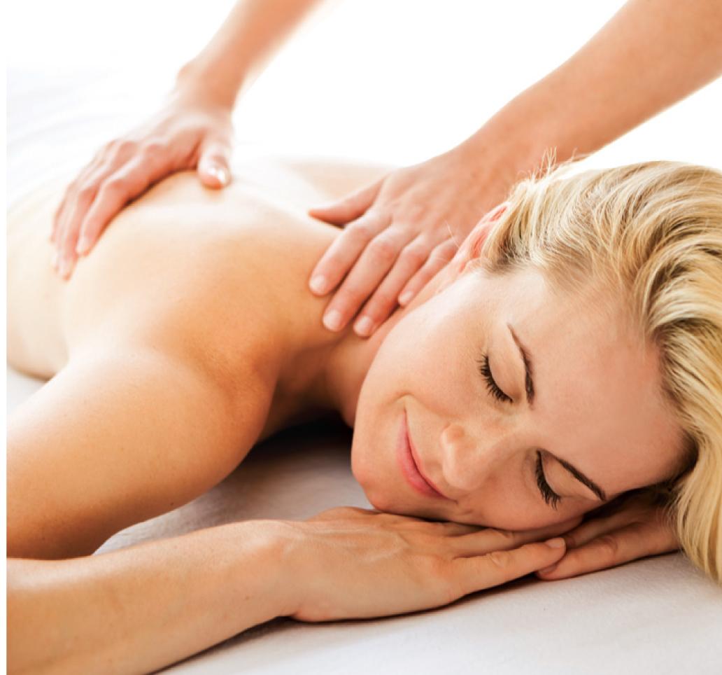 body to body massage sex badoo